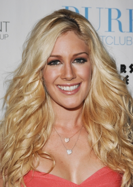 heidi montag before and after all. house Heidi Montag Plastic Surgery heidi montag before and after all. heidi