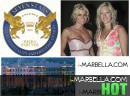 i-Marbella is Media Sponsor of The Annual Seven Stars Luxury Hospitality and Lifestyle Awards