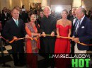 Seven Stars Luxury Hospitality and Lifestyle Awards: Reception at the Villa Padierna Palace Hotel 2016 Gallery!