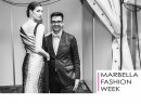 Marbella Fashion Week 2017 is coming in July