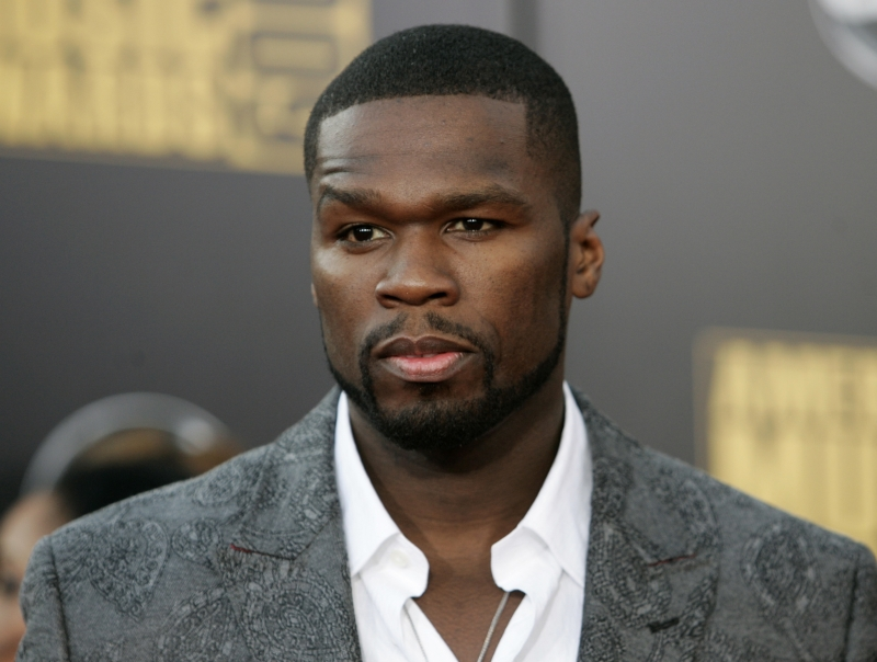 50 Cent Skinny For Movie Role. 50+cent+loses+weight+for+