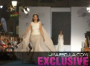 "VII Pasarela Larios Málaga Fashion Week, 2017, Gemma Melé, Olimara and the ""Ribera de Duero"" Contest Gallery"