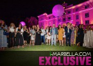 Marbella, Costa del Sol, Puerto Banus, events, news, gallery