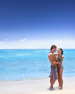 Sex on the beach in spanish