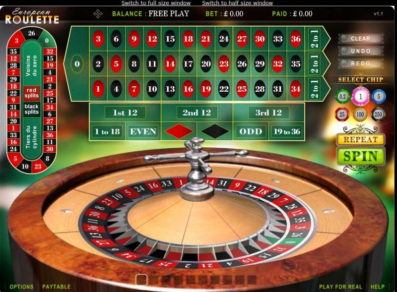 играть бесплатно в казино рогстарг