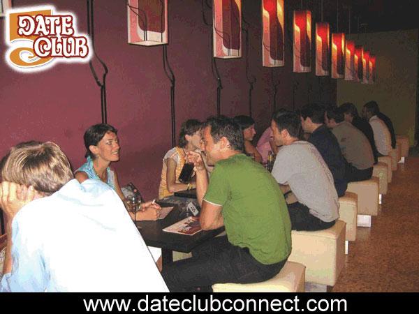 Speed, dating, madrid, encontrar Pareja Citas Rapidas Citas