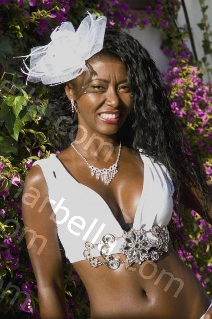 Nikki Beach Marbella host breathtaking summer launch, Marbella, Spain
