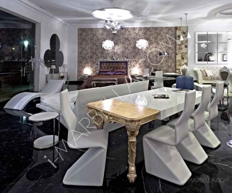 Annika Urm's Blog#3: Apartment Prices