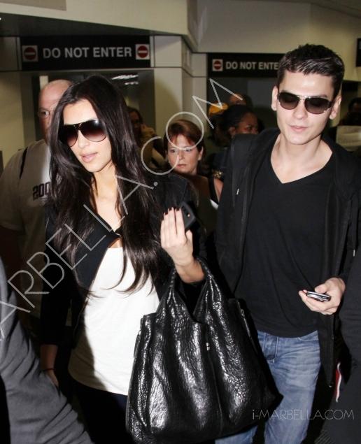 Kim Kardashian's Makeup Secrets Revealed