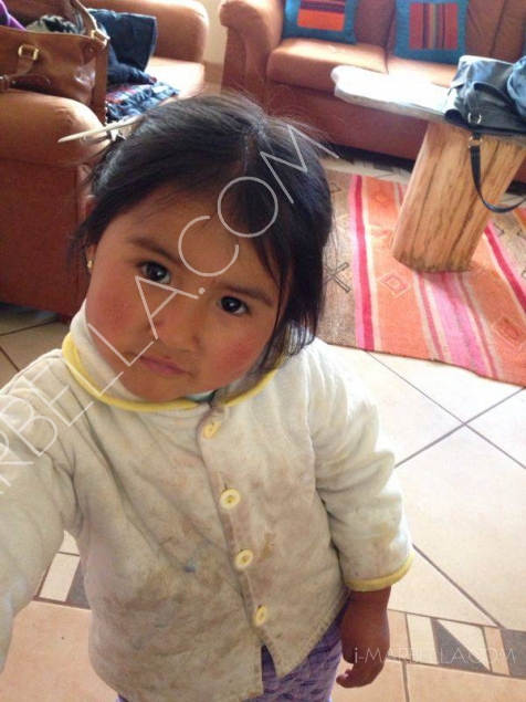 Dr.Kaye from Ocean Clinic Carried Out 56 Operations in 7 Days in Peru