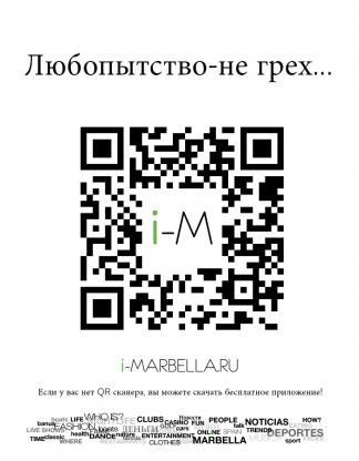 154632-icon-102