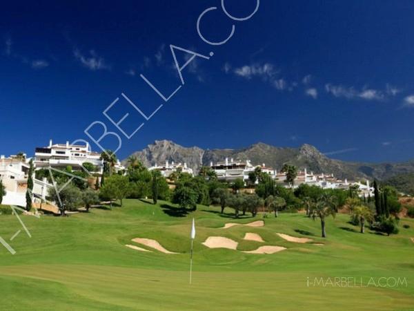 Marbella Social Club Brunch at Monte Paraíso Country Club