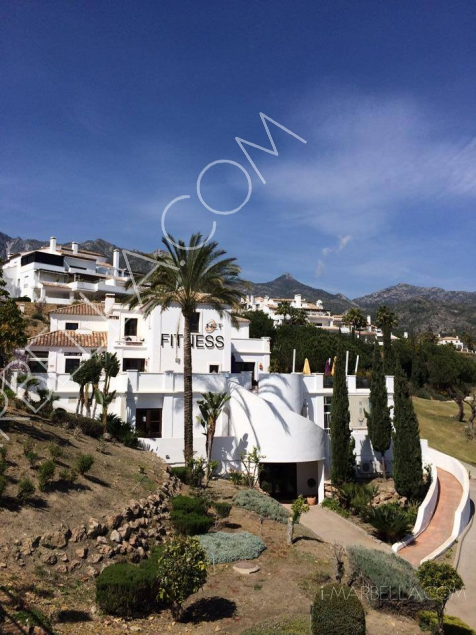 i-Marbella is The Best and The Fastest Marketing Channel on Costa del Sol