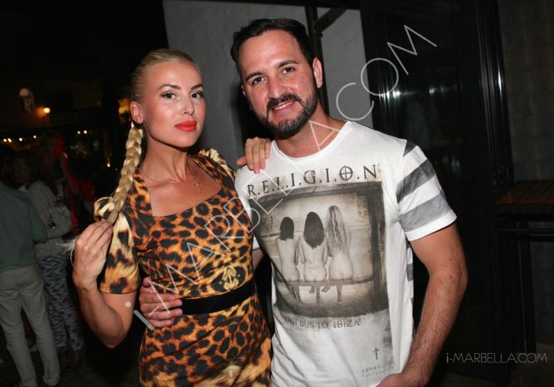 10 Minutes with DJ Edu Reyes