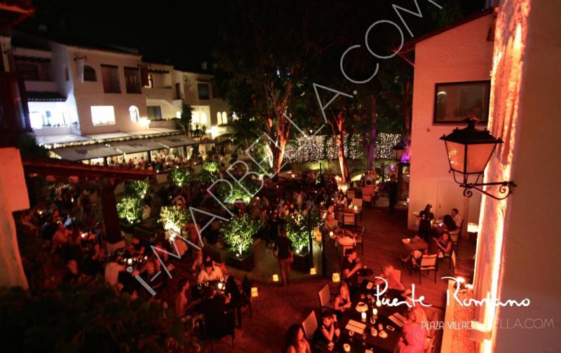Last Friday in Suite Restaurant & Lounge