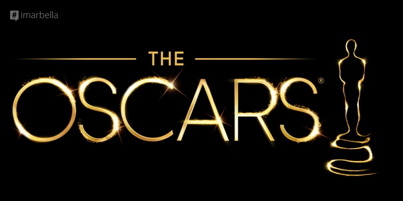 The Oscars 2015: FULL List of Nominees