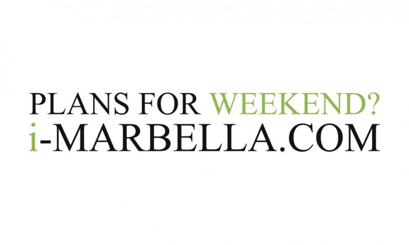 i-Marbella Social Media Channels: Best Advertising in Marbella!