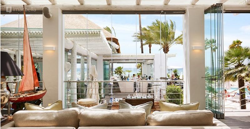 The Wedding of Your Dreams at Puente Romano Beach Resort