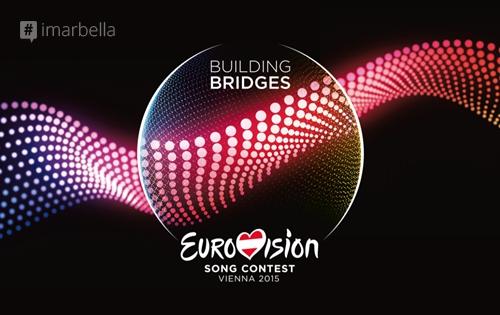 Eurovision 2015: Top 3