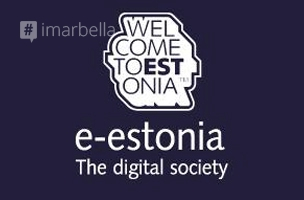 Estonia -- First Country to Offer e-Residency