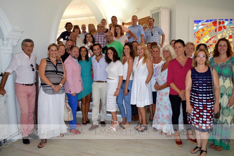 De Medici Restaurant Open Again