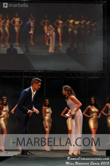 Miss Universe at Starlite 2015: Full Gallery
