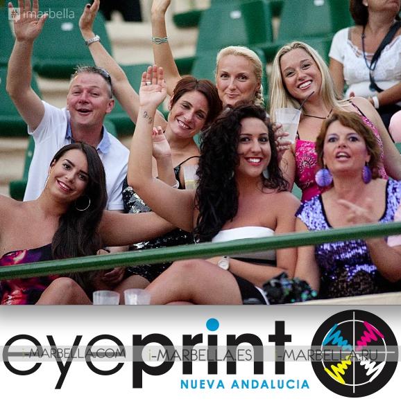 EyePrint's September Business Card and Flyer Offer