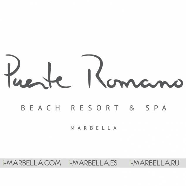 Detox at Puente Romano Beach Resort an Spa
