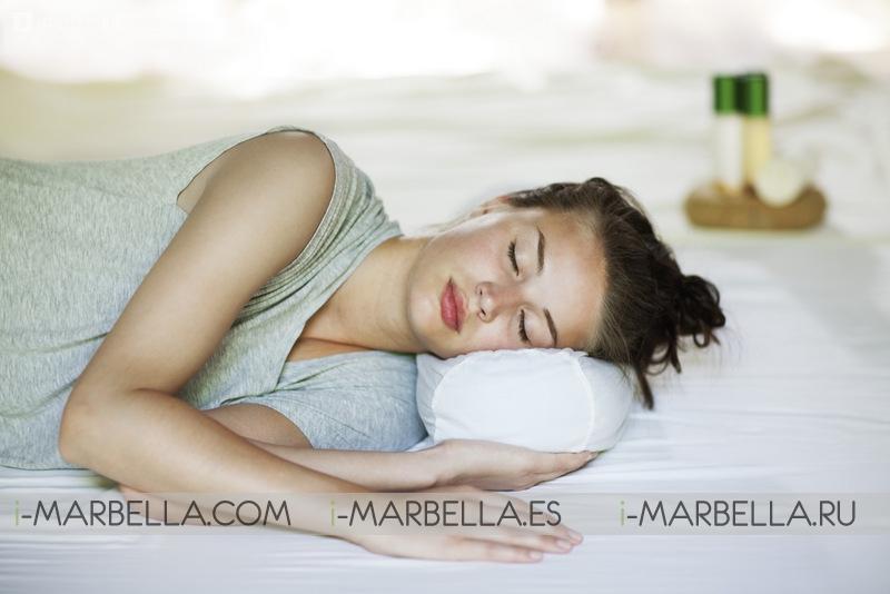 New NdP Yogic Programmes at Six Senses Spa Marbella