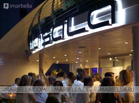 Hair, Beauty and Fashion Gibraltar Awards 2015 @ La Sala Gibraltar on November 14, 2015: Sneak Peak