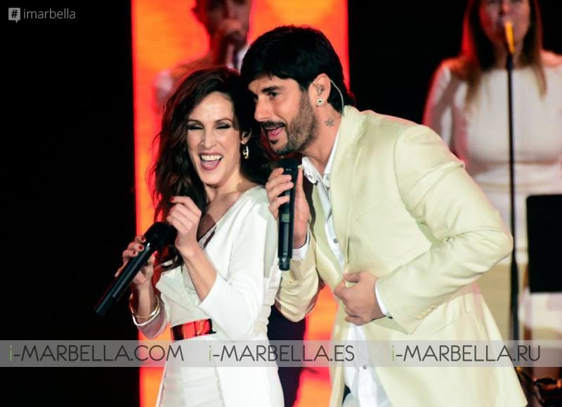 Alejandro Sanz Wins Latin Grammy for Best Contemporary Pop Vocal Album