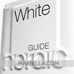 White Guide Reveals the Best Restaurants in the Nordics: 25 Restaurants from Estonia