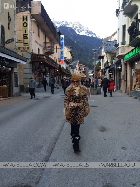Annika Urm's Column: Kelly Sildaru - Pride and Joy of Estonian People