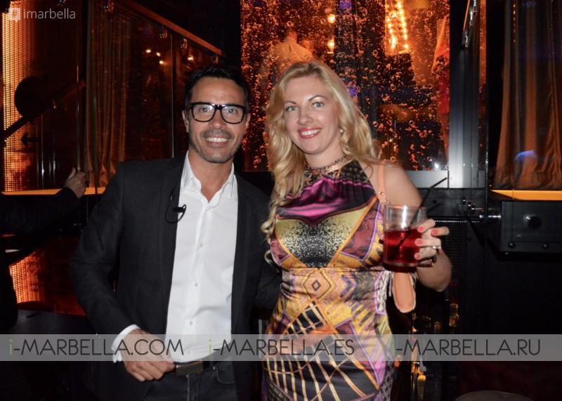Blog de Annika: i-Marbella vida y negocios