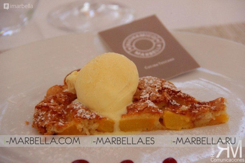 Buonamico Marbella Stands for Three Generations of Italian Recipes