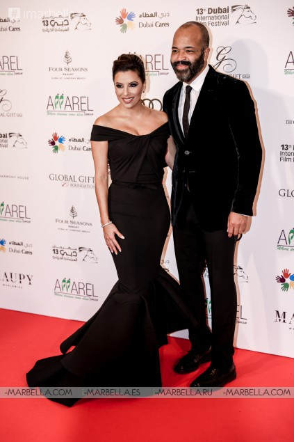 Fourth edition of The Global Gift Gala Dubai