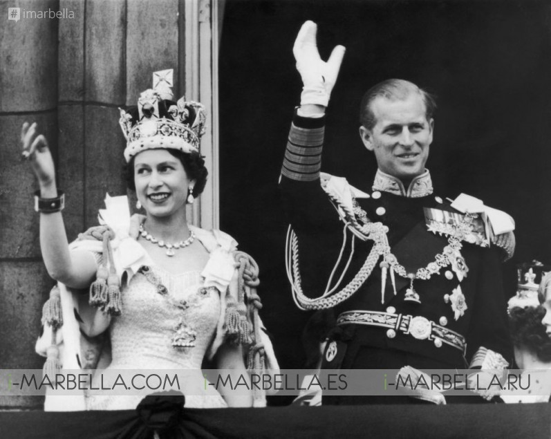 Do you know why the royal family doesn't use a last name?