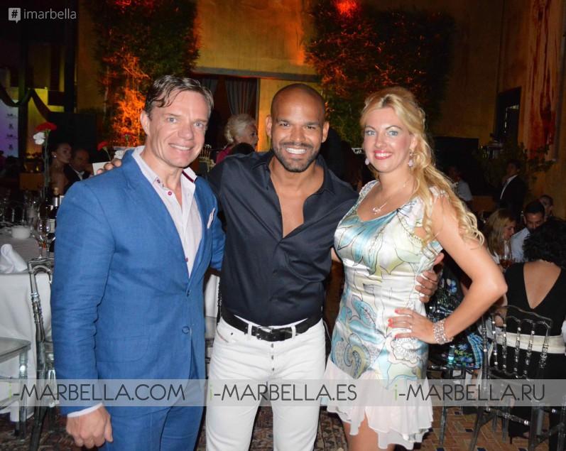 i-Marbella.com promotes Marbella all over the world over a decade