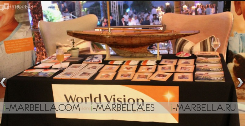 i-Marbella.com promotes Marbella all over the world over a decade