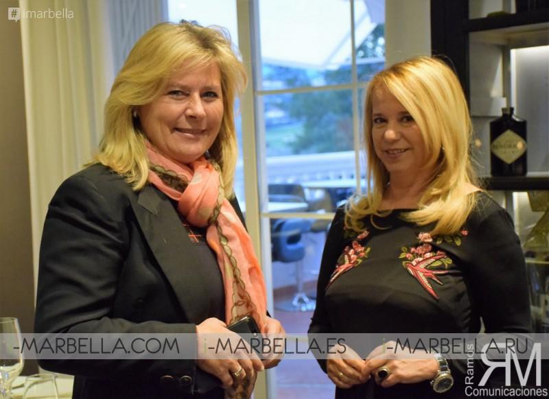2º Aniversario Belgian Business & Community Club España