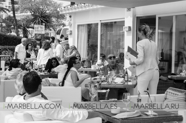 Besaya Beach Easter Sunday at Marbella 2017 Gallery