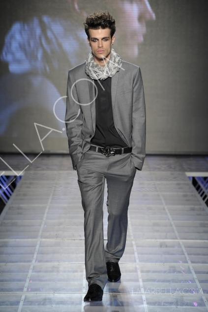 10 Minutes with the fabulous designer Philipp Plein