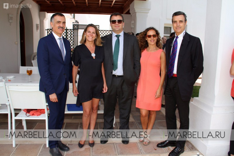 Marbella Luxury Weekend 7th edition 2017 Gallery Vol 1