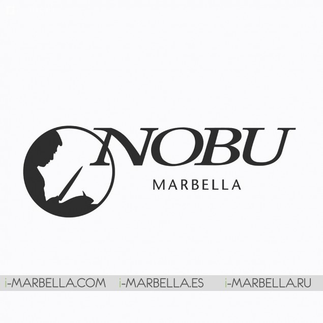 Nobu Opens Its First Restaurant in Marbella, Spain