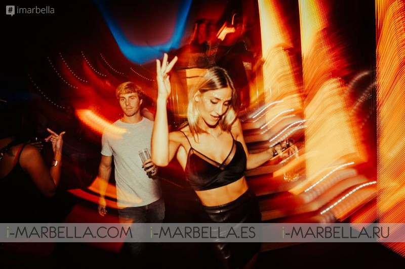 Homiés Party - Arabic Vibe$ @ La Suite Club Marbella, August 24, 2017, Gallery