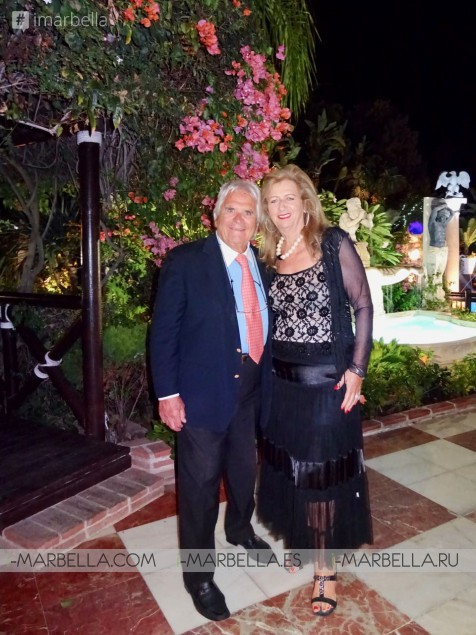 Happy Birthday to Kristina Szekely November 29, 2017 Gallery