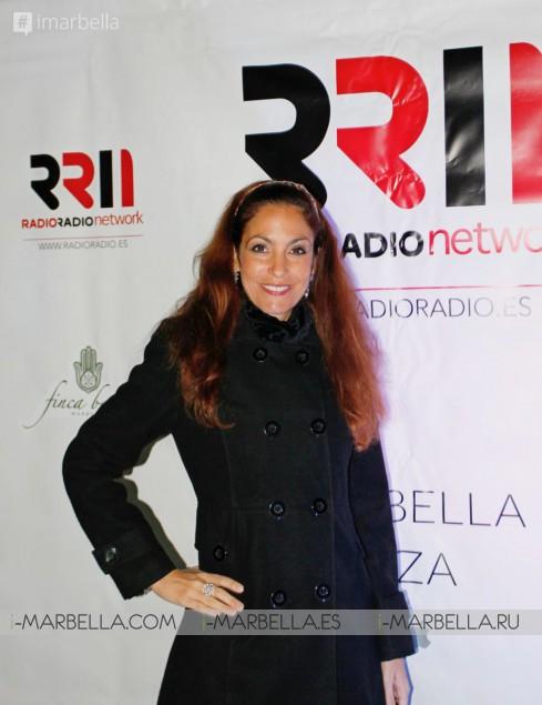Finca Besaya Hosted RRN Awards December 2017 Gallery, Video