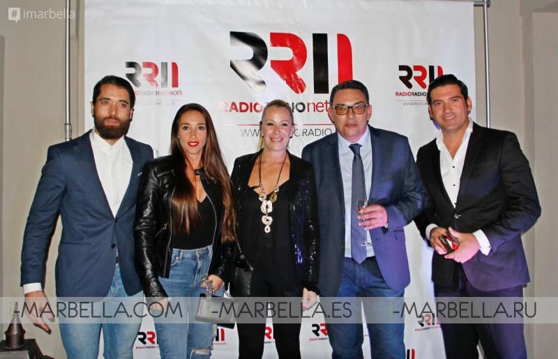 Finca Besaya dio lugar a los premios RRN diciembre 2017 Gallería, Video