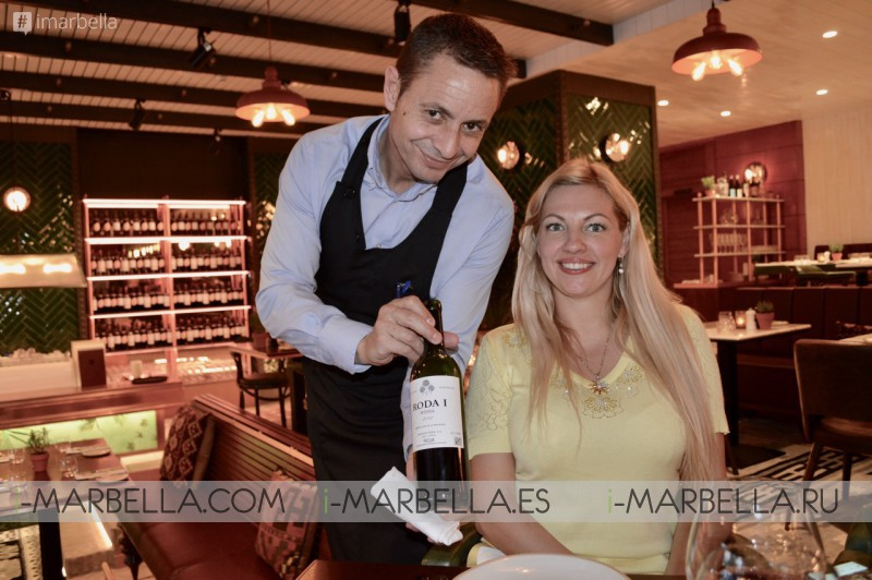 Annika Urm Blog: Kempinski Hotel Luxury experience in Spain at Costa del Sol