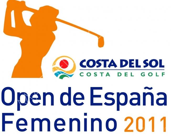 Ladies' Open comes to La Quinta